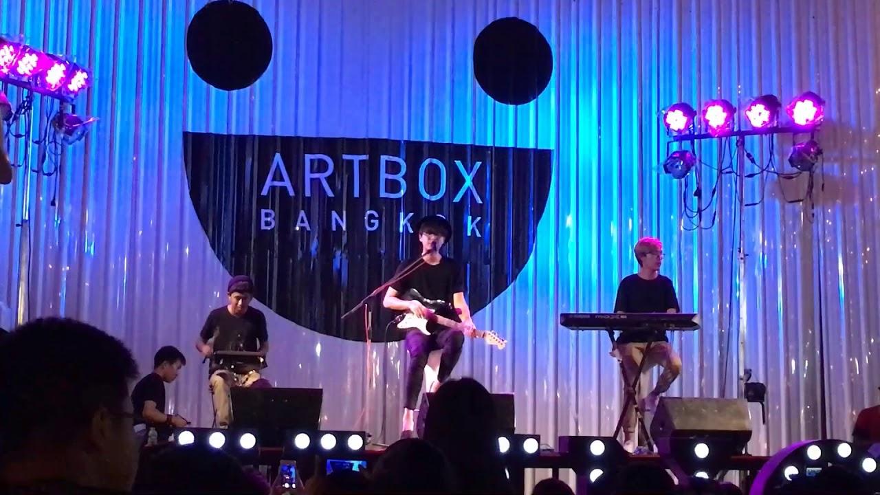 Ig artbox36